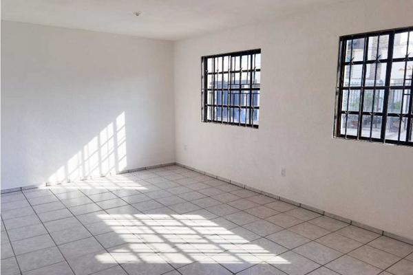 Foto de casa en venta en  , estadio 33, ciudad madero, tamaulipas, 0 No. 04