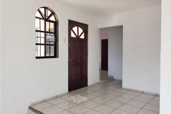 Foto de casa en venta en  , estadio 33, ciudad madero, tamaulipas, 0 No. 05