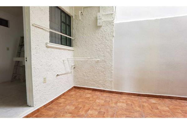 Foto de casa en venta en  , estadio 33, ciudad madero, tamaulipas, 0 No. 07