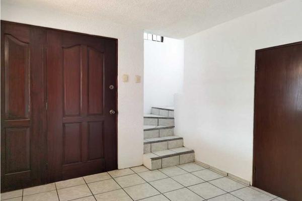Foto de casa en venta en  , estadio 33, ciudad madero, tamaulipas, 0 No. 10
