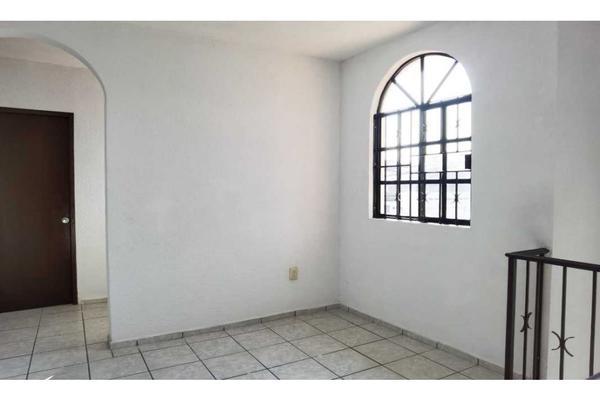 Foto de casa en venta en  , estadio 33, ciudad madero, tamaulipas, 0 No. 12
