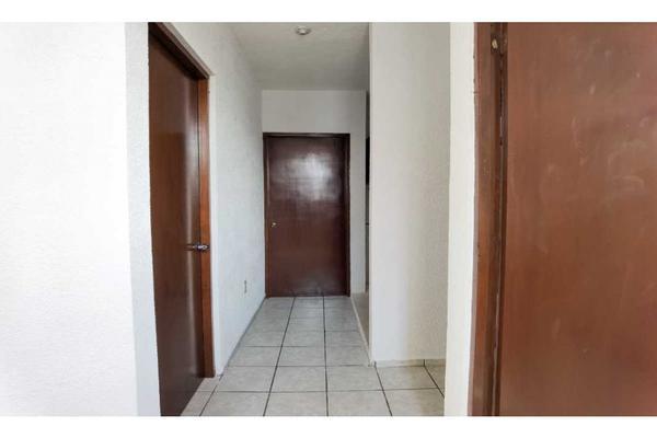 Foto de casa en venta en  , estadio 33, ciudad madero, tamaulipas, 0 No. 14
