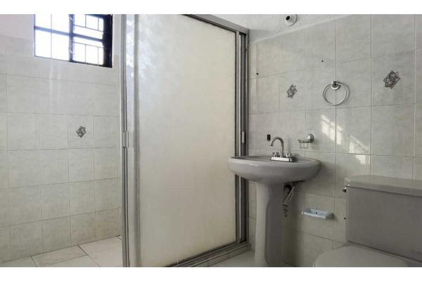 Foto de casa en venta en  , estadio 33, ciudad madero, tamaulipas, 0 No. 15