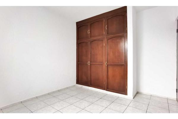 Foto de casa en venta en  , estadio 33, ciudad madero, tamaulipas, 0 No. 16