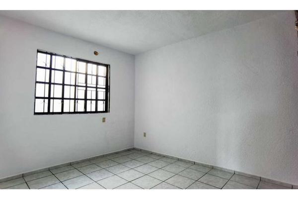 Foto de casa en venta en  , estadio 33, ciudad madero, tamaulipas, 0 No. 17