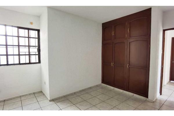 Foto de casa en venta en  , estadio 33, ciudad madero, tamaulipas, 0 No. 18