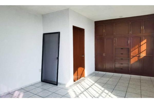 Foto de casa en venta en  , estadio 33, ciudad madero, tamaulipas, 0 No. 20