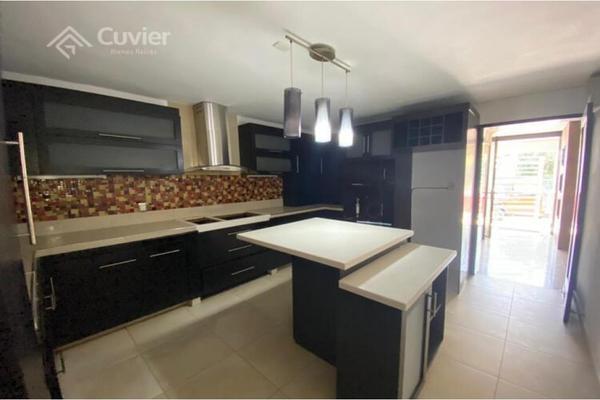 Foto de casa en venta en  , estadio 33, ciudad madero, tamaulipas, 20112299 No. 03