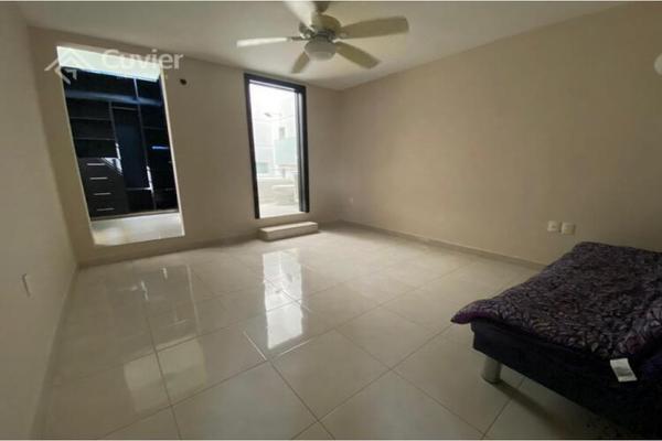 Foto de casa en venta en  , estadio 33, ciudad madero, tamaulipas, 20112299 No. 08