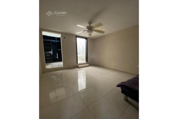 Foto de casa en venta en  , estadio 33, ciudad madero, tamaulipas, 20112299 No. 09