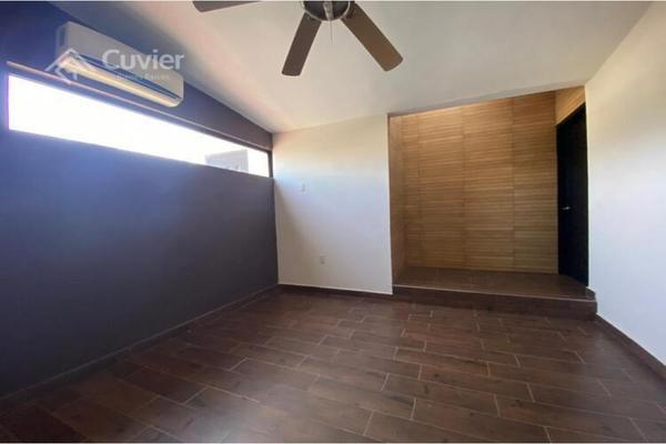 Foto de casa en venta en  , estadio 33, ciudad madero, tamaulipas, 20112299 No. 12