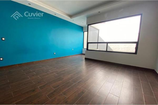Foto de casa en venta en  , estadio 33, ciudad madero, tamaulipas, 20112299 No. 14
