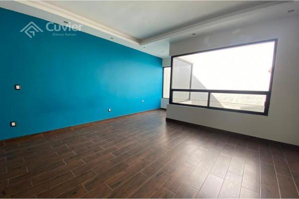 Foto de casa en venta en  , estadio 33, ciudad madero, tamaulipas, 20112299 No. 15