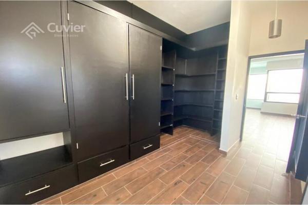 Foto de casa en venta en  , estadio 33, ciudad madero, tamaulipas, 20112299 No. 16