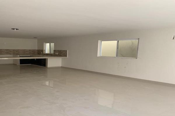 Foto de casa en venta en  , estadio 33, ciudad madero, tamaulipas, 7794440 No. 03