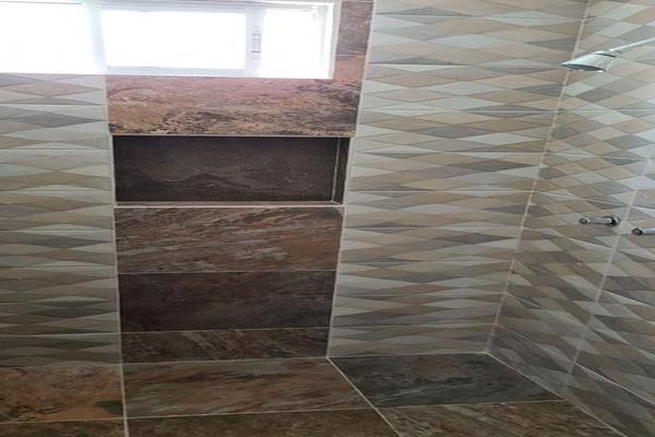 Foto de casa en venta en  , estadio 33, ciudad madero, tamaulipas, 7794440 No. 06