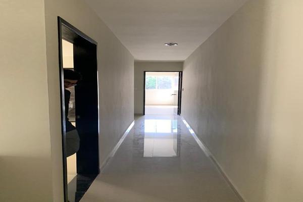 Foto de casa en venta en  , estadio 33, ciudad madero, tamaulipas, 7794440 No. 09