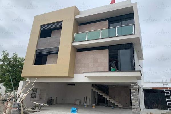Foto de departamento en venta en  , estadio, mazatlán, sinaloa, 10112427 No. 03