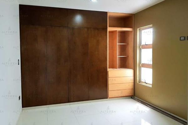 Foto de departamento en venta en  , estadio, mazatlán, sinaloa, 10112427 No. 06