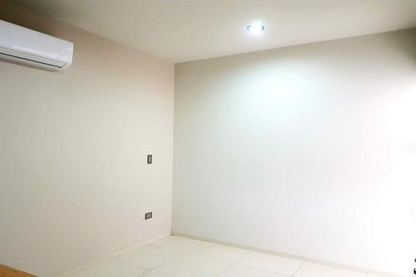 Foto de departamento en venta en  , estadio, mazatlán, sinaloa, 10112427 No. 08