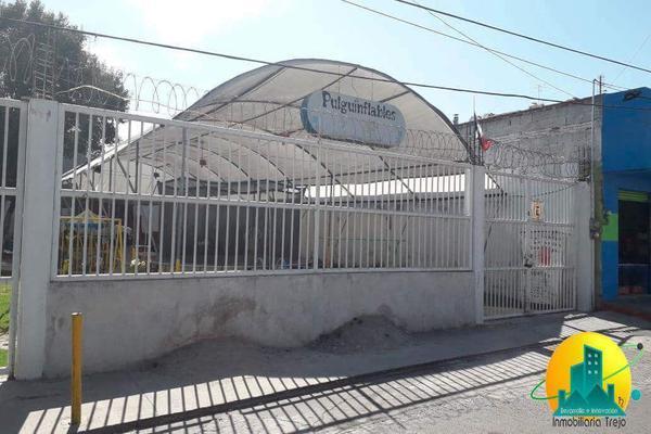Foto de terreno comercial en venta en estado de michoacan , la santísima, san martín texmelucan, puebla, 18393192 No. 03