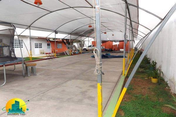 Foto de terreno comercial en venta en estado de michoacan , la santísima, san martín texmelucan, puebla, 18393192 No. 04