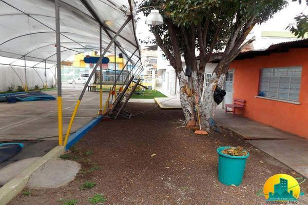 Foto de terreno comercial en venta en estado de michoacan , la santísima, san martín texmelucan, puebla, 18393192 No. 06
