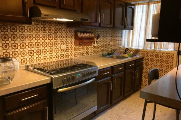 Foto de casa en venta en estado de tabasco 1468, las quintas, culiacán, sinaloa, 4237023 No. 02