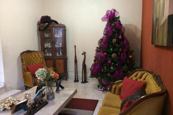 Foto de casa en venta en estado de tabasco 1468, las quintas, culiacán, sinaloa, 4237023 No. 04