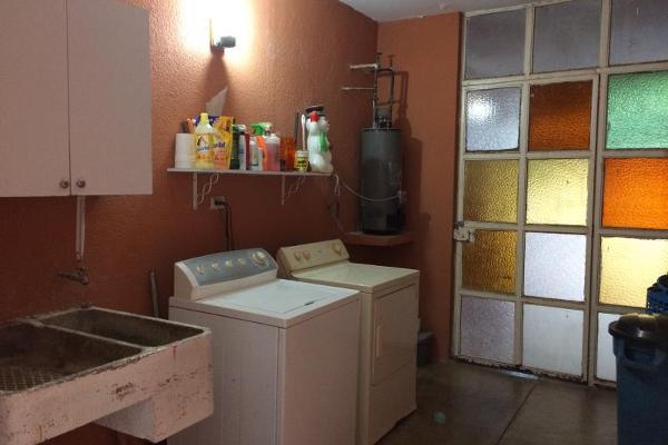 Foto de casa en venta en estado de tabasco 1468, las quintas, culiacán, sinaloa, 4237023 No. 06