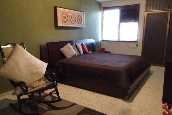Foto de casa en venta en estado de tabasco 1468, las quintas, culiacán, sinaloa, 4237023 No. 08
