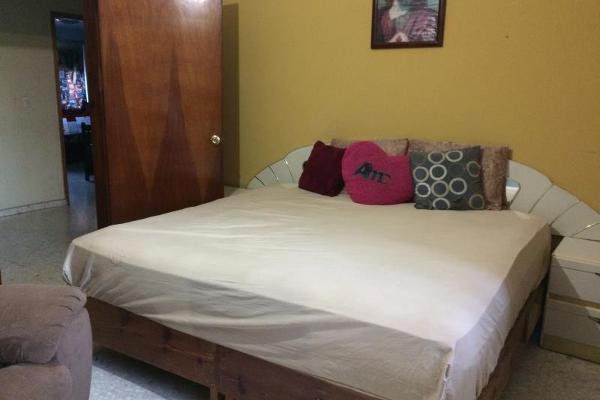 Foto de casa en venta en estado de tabasco 1468, las quintas, culiacán, sinaloa, 4237023 No. 10