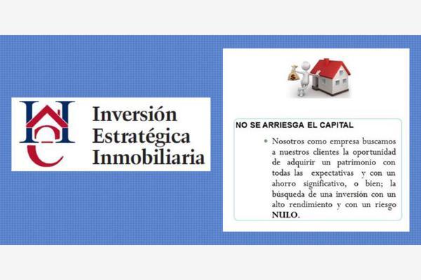 Foto de casa en venta en estado de zacatecas 0, ejido de tecámac, tecámac, méxico, 19076120 No. 03