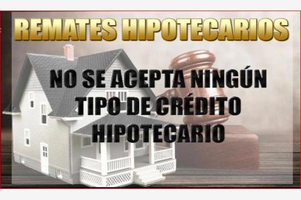Foto de casa en venta en estado de zacatecas 0, ejido de tecámac, tecámac, méxico, 19076120 No. 05