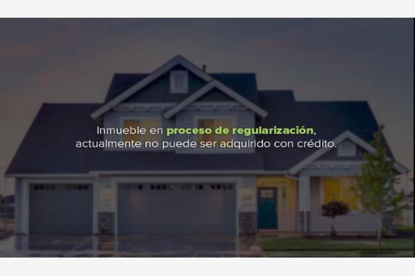 Foto de casa en venta en estado de zacatecas 0, ejido de tecámac, tecámac, méxico, 19076120 No. 10