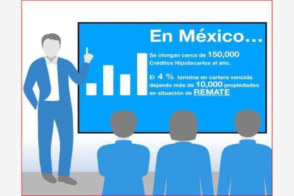 Foto de casa en venta en estado de zacatecas 0, ejido de tecámac, tecámac, méxico, 19076120 No. 11