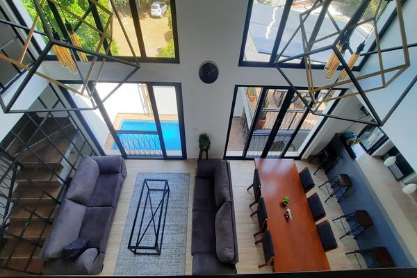 Foto de casa en venta en  , estado oaxaca, oaxaca de juárez, oaxaca, 0 No. 01