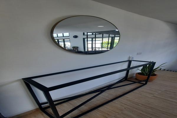 Foto de casa en venta en  , estado oaxaca, oaxaca de juárez, oaxaca, 0 No. 07