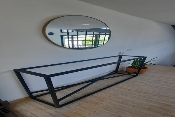 Foto de casa en venta en  , estado oaxaca, oaxaca de juárez, oaxaca, 0 No. 08