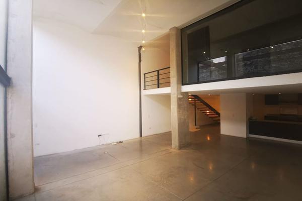 Foto de departamento en renta en estatal a coronango , villas san diego, san pedro cholula, puebla, 0 No. 05