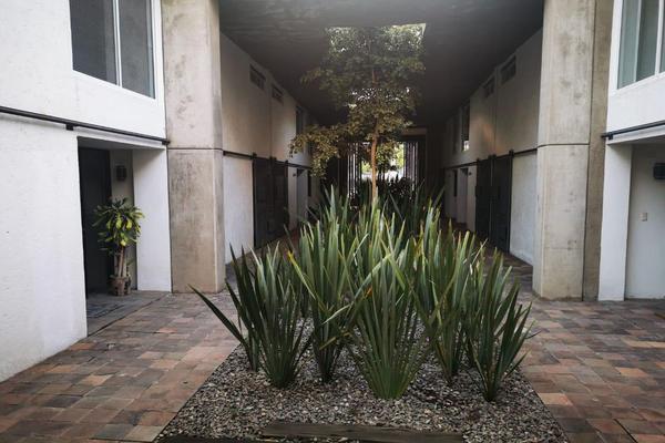 Foto de departamento en renta en estatal a coronango , villas san diego, san pedro cholula, puebla, 0 No. 19