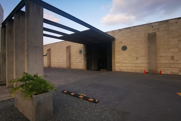 Foto de departamento en renta en estatal a coronango , villas san diego, san pedro cholula, puebla, 0 No. 21