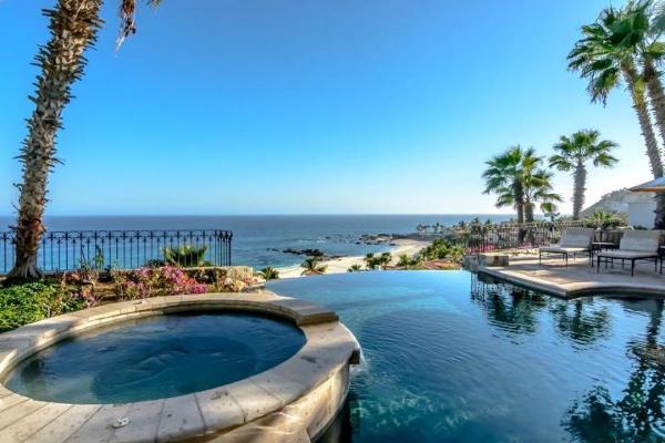 Foto de casa en venta en estate villa - villas del mar , palmillas, los cabos, baja california sur, 3734796 No. 01