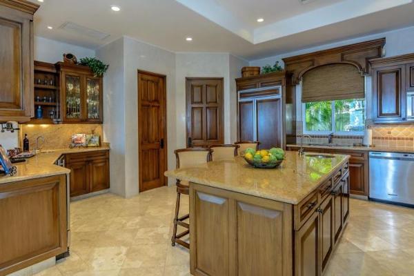 Foto de casa en venta en estate villa - villas del mar , palmillas, los cabos, baja california sur, 3734796 No. 08