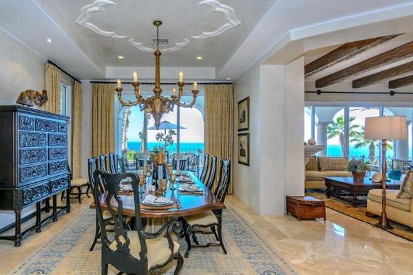 Foto de casa en venta en estate villa - villas del mar , palmillas, los cabos, baja california sur, 3734796 No. 09