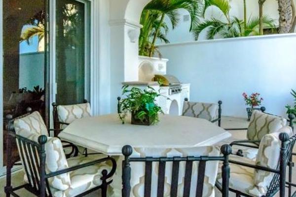Foto de casa en venta en estate villa - villas del mar , palmillas, los cabos, baja california sur, 3734796 No. 10