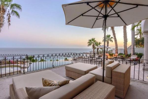 Foto de casa en venta en estate villa - villas del mar , palmillas, los cabos, baja california sur, 3734796 No. 11