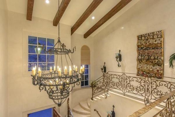Foto de casa en venta en estate villa - villas del mar , palmillas, los cabos, baja california sur, 3734796 No. 12