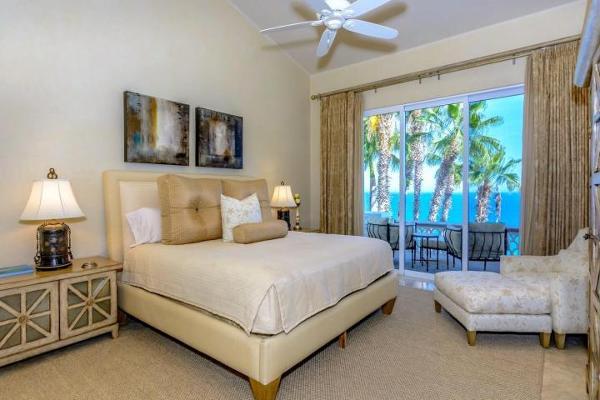 Foto de casa en venta en estate villa - villas del mar , palmillas, los cabos, baja california sur, 3734796 No. 13