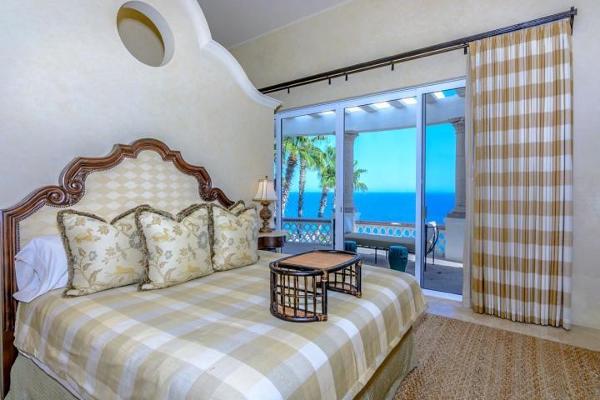 Foto de casa en venta en estate villa - villas del mar , palmillas, los cabos, baja california sur, 3734796 No. 14